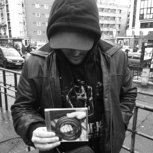 Франция: Davodka с душевным треком и видео «Addiction»