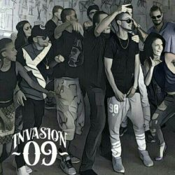 Израиль: RaStok & B.T — «Gen Hi» Feat Jah Marka (Prod Exblack)