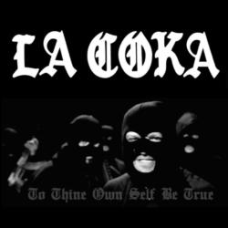 La Coka Nostra выпустили новое видео «Waging War» feat. Rite Hook