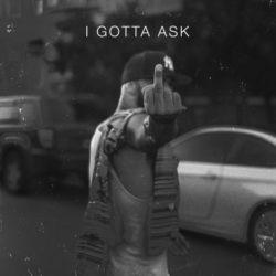 Новое видео: Joe Budden – «I Gotta Ask»