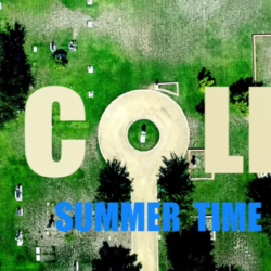 Холодное лето в Сакраменто в новом видео T-Nutty «Cold Summertime»