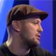 Krec в прямом эфире: интервью с Life78