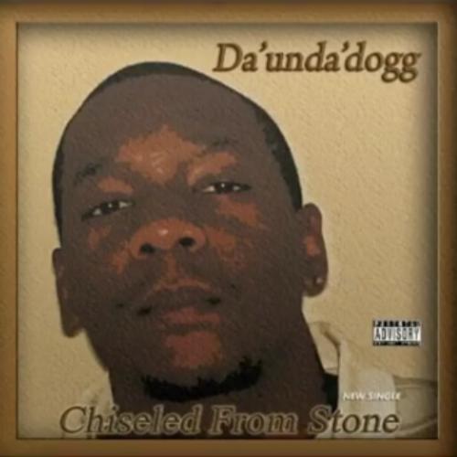 Новый сингл Da'Unda'Dogg «выточенный из камня»