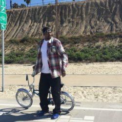 Butch Cassidy собирается выпустить новый альбом при участии Nate Dogg
