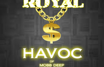 havoc-loyal-cover