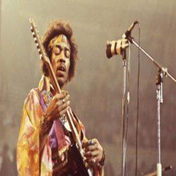 310Prophet «Hendrix (Instrumental Rough Mix)»