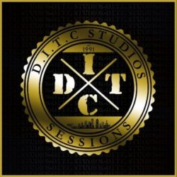 D.I.T.C. объявили дату выхода нового альбома «Sessions»
