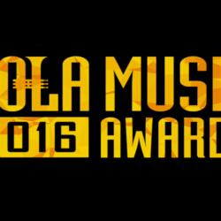 2016 Nola Music Cypher Awards