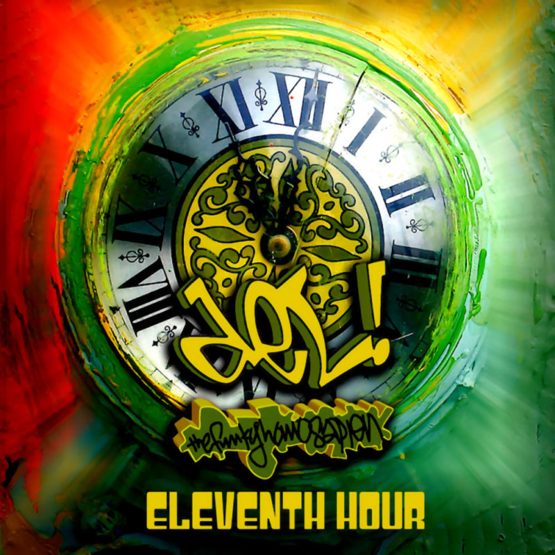 eleventh-hour-52e2dc1872da9