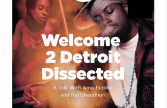 j-dilla-welcome-2-detroit-amp-fiddler-rare-demos-beats-boiler-room-podcast