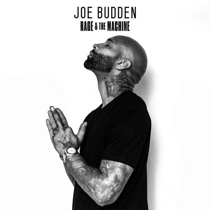 joe-budden-rage-machine-cover