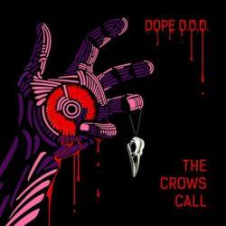 Dope D.O.D. выпустили совместный трек с участником группы Limp Bizkit