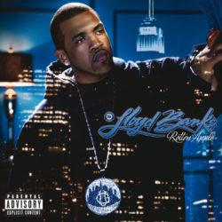 Этот день в хип-хопе: 10 лет альбому Lloyd Banks – «Rotten Apple»