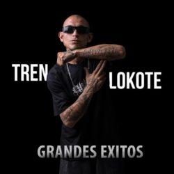 Злой чикано рэп от Tren Lokote в видео «Cuando Y Donde»