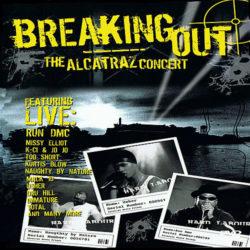 Havoc & Prodeje «Breakin Out (Live)» (1998)