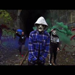 Квебек: Souldia представляет видео «Inoubliable» и обещает альбом 28 октября