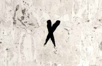 NxWorries – «Yes Lawd!»