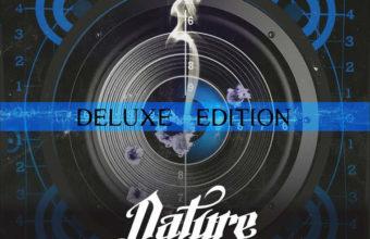 original_nature-target-practice-deluxe-edition