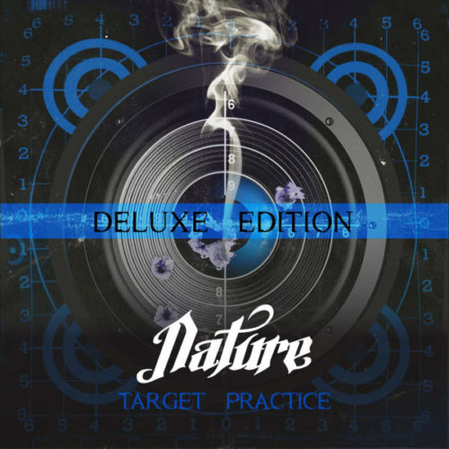 Nature – «Target Practice (Deluxe Edition)»