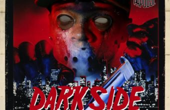papoose-darkside_1