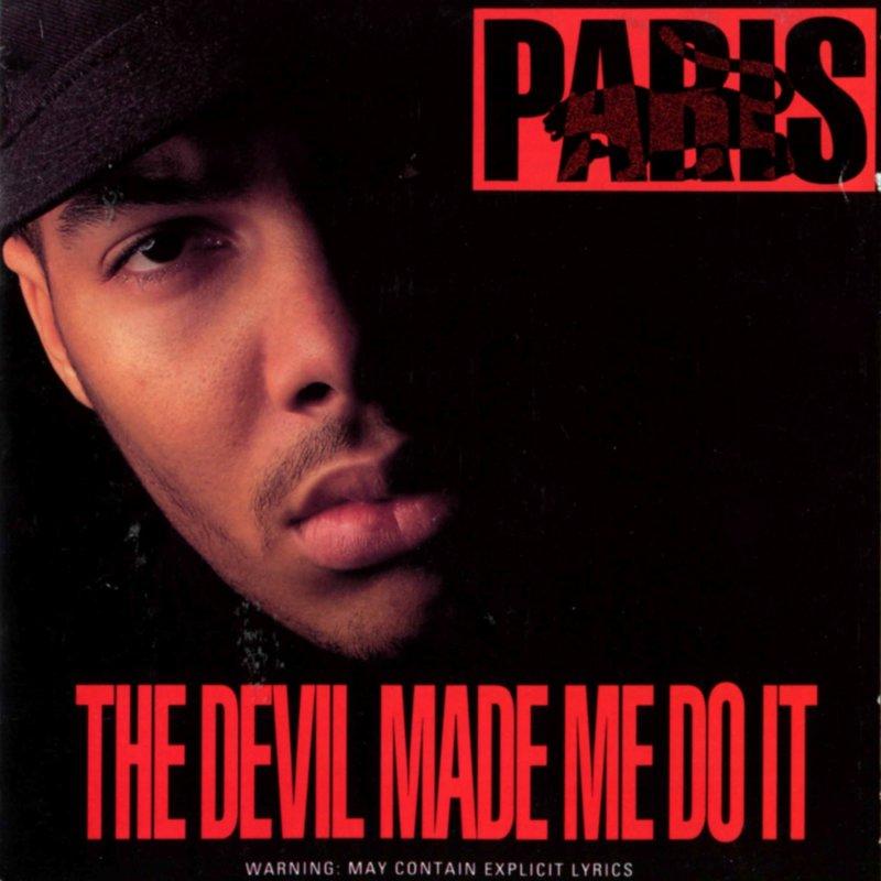 paris_the_devil