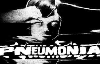 Новое безумное видео от Danny Brown – «Pneumonia»