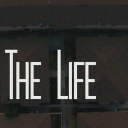 Sick Jacken и Legend трут «за жизнь»