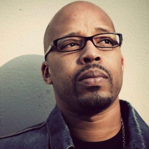 А знаете ли вы, что Def Jam однажды попытался создать West Coast лэйбл?
