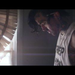 Yelawolf «Shadows» (feat. Joshua Hedley)