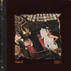 Rapsody – «Crown» + клип на заглавный трек