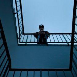 Англия: Kingpin с новым видео на качающий трек «Closed Chapter»