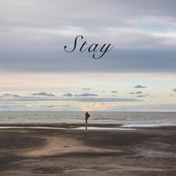Mac Miller с новым видео «Stay»