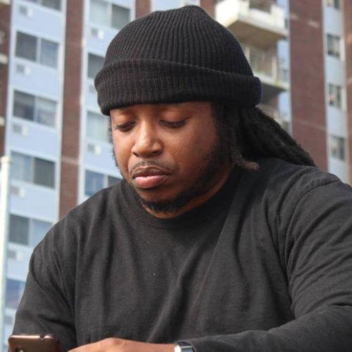 Эксклюзивное интервью The AbSoulJah для HipHop4Real