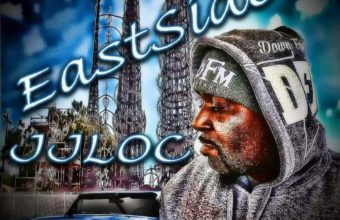 JJ Loc «East Side»
