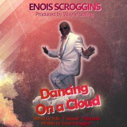 Новый трэк с позитивным вайбом от Enois Scroggins