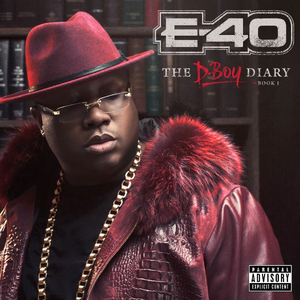 e-40-the-d-boy-diary-book-1-album-cover-art
