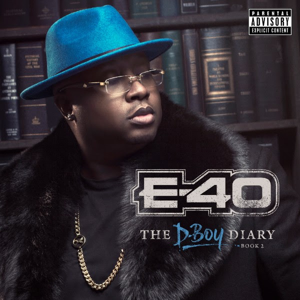 e-40-the-d-boy-diary-book-2-album-cover-art