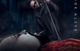 kung-fu-vampire-look-alive-2016
