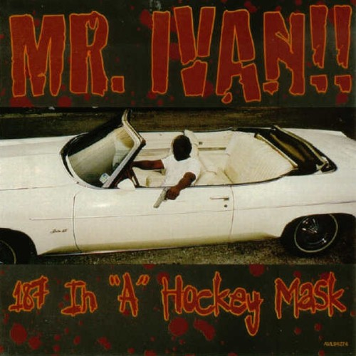 mr-ivan-187-in-a-hockey-mask