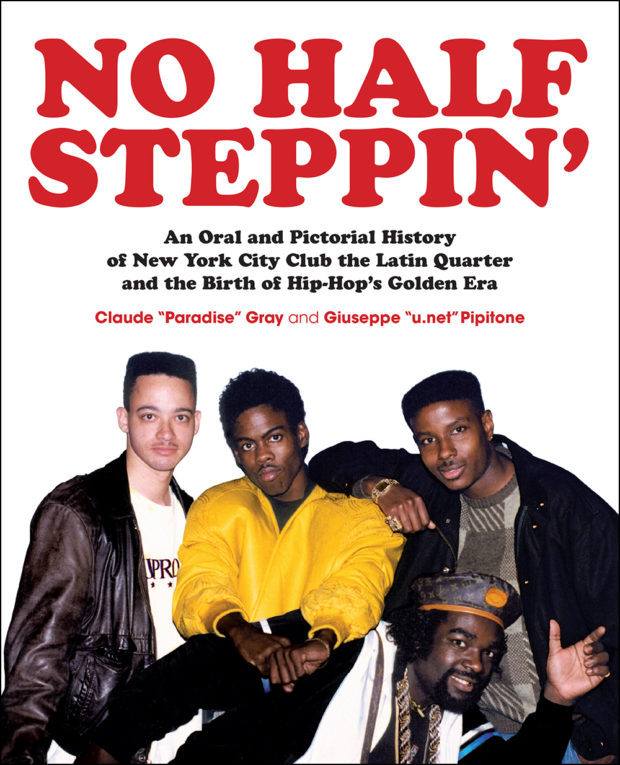 """history of hip hop music essay Essay about hip hop it might be """"hip"""" and even make you """"hop"""", but as innocent as it may appear this hip music has hopped and entire generation into a world of drugs, sex and gang violence hip-hop or rap, is not only a genre of music, it is a language and a challenging lifestyle."""