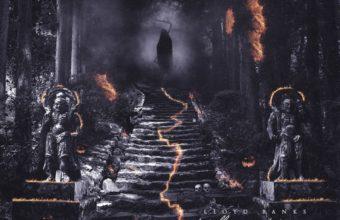 Lloyd Banks – «Halloween Havoc 3: Four Days Of Fury»