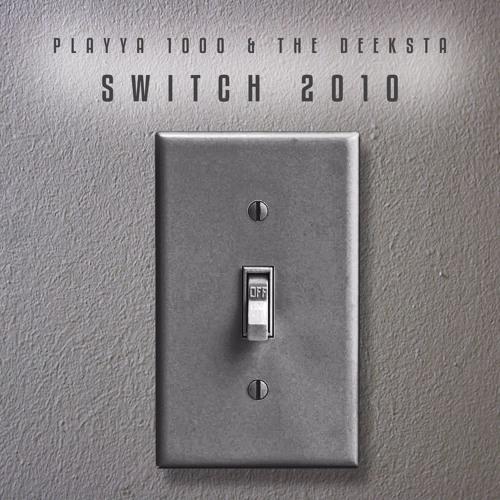 Новый видос от Playya 1000 «Switch 2010»