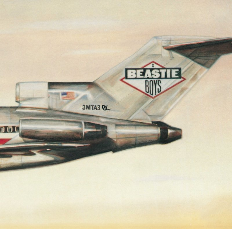 beastie-boys-license-to-ill-album-cover-art