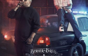 berner-b-real-prohibition-3-830x830