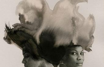 Common – «Black America Again»