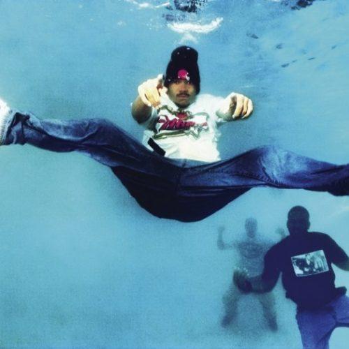 Они создавали лицо хип-хопа: 12 крутейших фотографов от олд-скула до наших дней