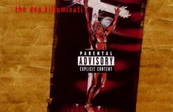 filepicker-2f55wyke1grqoe0cofujw9_don_killuminati