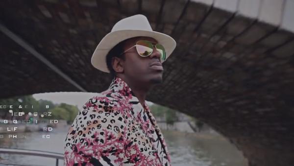 Участник Camp Lo по имени Geechi Suede, готовит сольный альбом и выпустил видео «Phone Check»