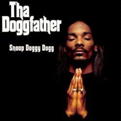 DJ Snoopadelic собрал микс из треков, которые использовались как сэмплы на альбоме Snoop Doggy Dogg «Tha Doggfather»