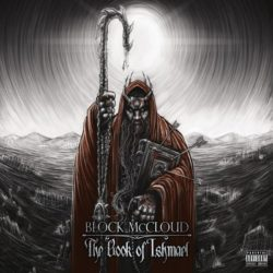 Block McCloud – «The Book Of Ishmael»